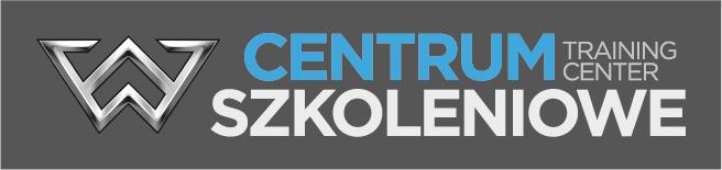 centrum-szkoleniowe-new-kontra