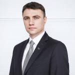 Grzegorz-Koc-Menedżer-Centrum-Szkoleniowego