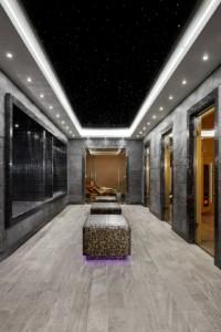 hotel-heron-spa-2