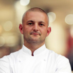 Chef-Tomasz-Dziura-foto-35