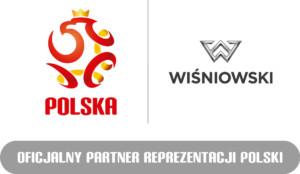 logo_PZPN_WIsNIOWSKI
