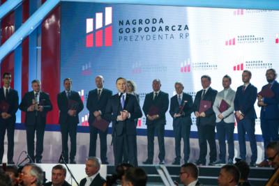 Nagroda-Gospodarcza-Prezydenta-RP-fot