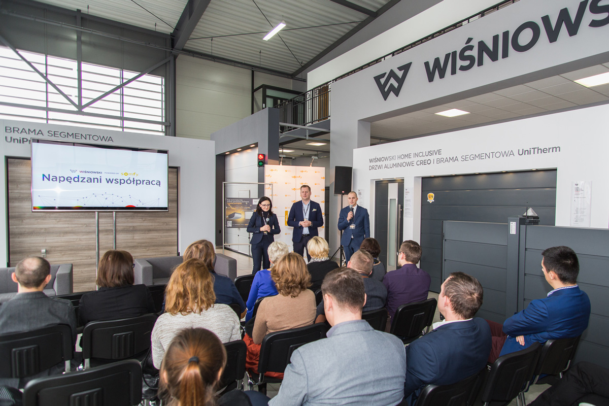 Somfy-Wisniowski-press-day-20