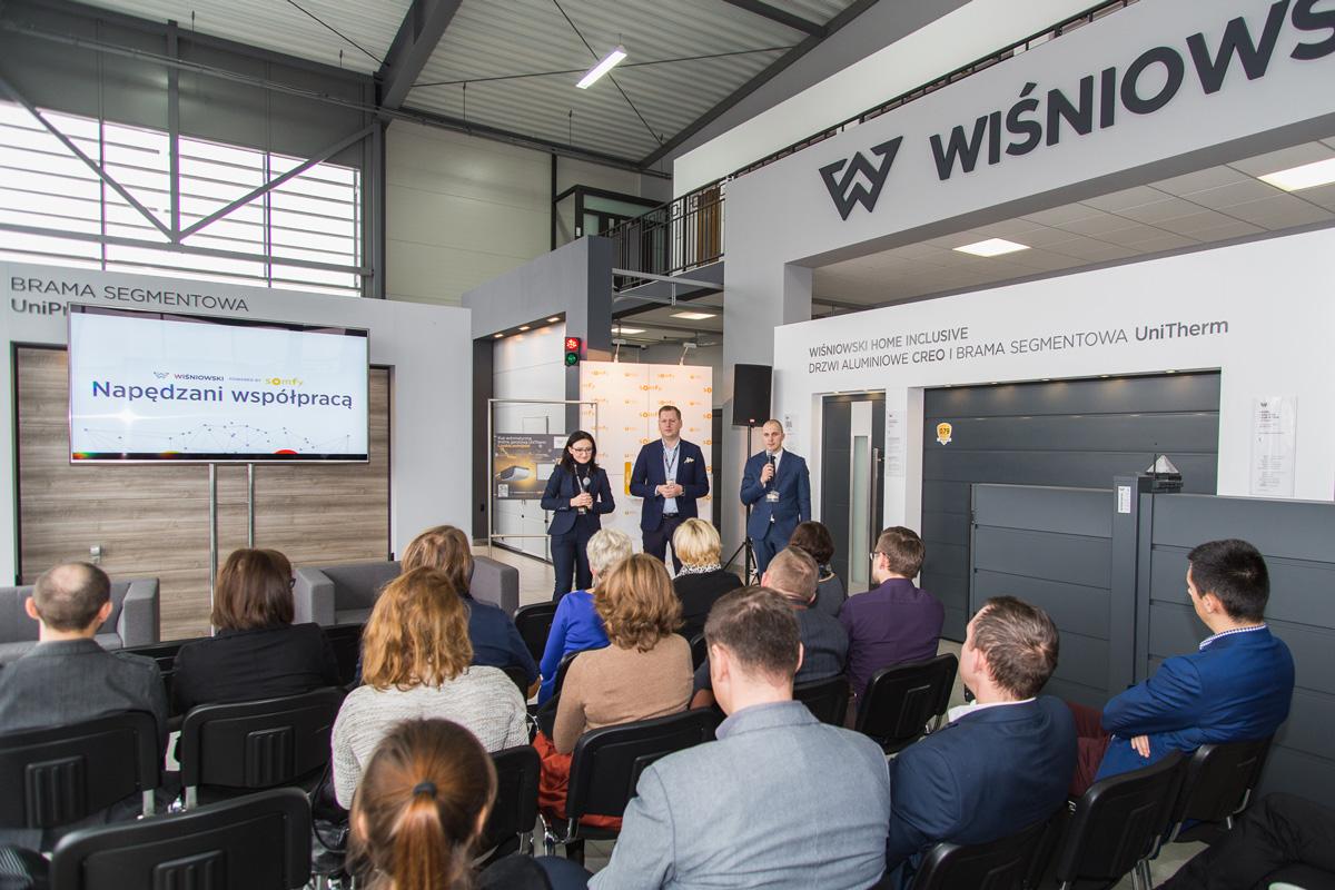 Somfy-Wisniowski-press-day-20