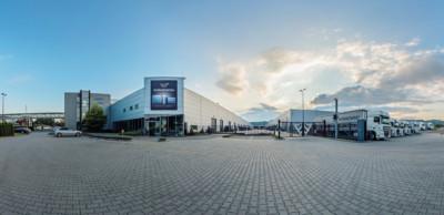 7-panorama-wyostrzona_opt